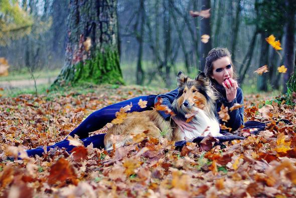 Фотографии Юлии Отто. Изображение № 19.