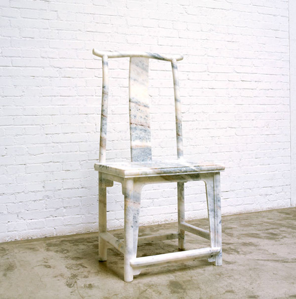 Weiwei Ai. Изображение № 42.