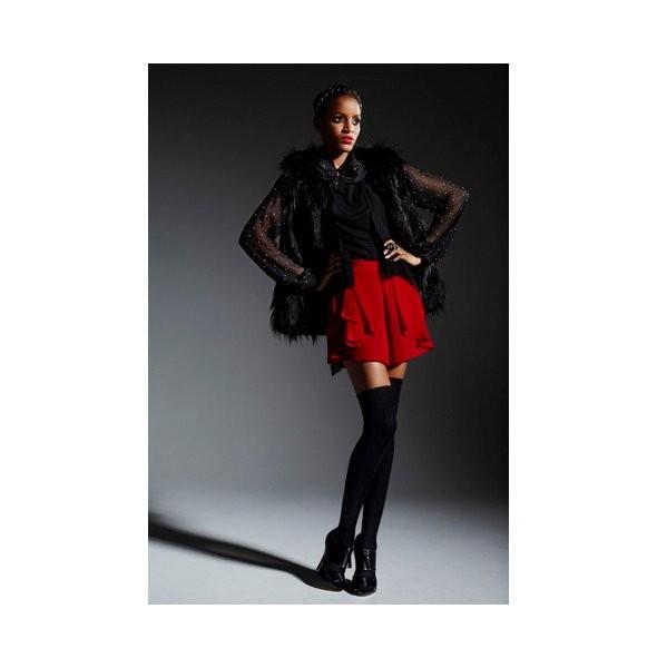 Лукбуки: Zara, Topshop и Elizabeth & James. Изображение № 20.
