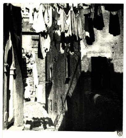 Большой город: Рим и римляне. Изображение № 14.