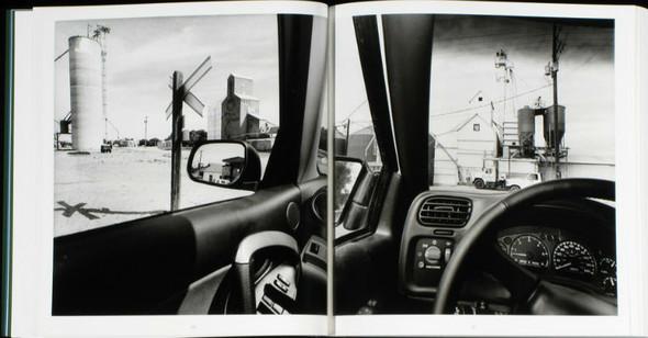 В дороге: 9 фотоальбомов о путешествиях. Изображение № 36.