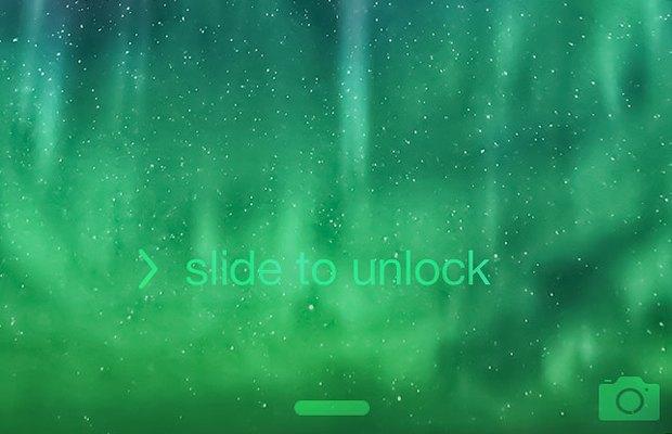 Чем опасны сторонние клавиатуры для iOS 8. Изображение № 3.