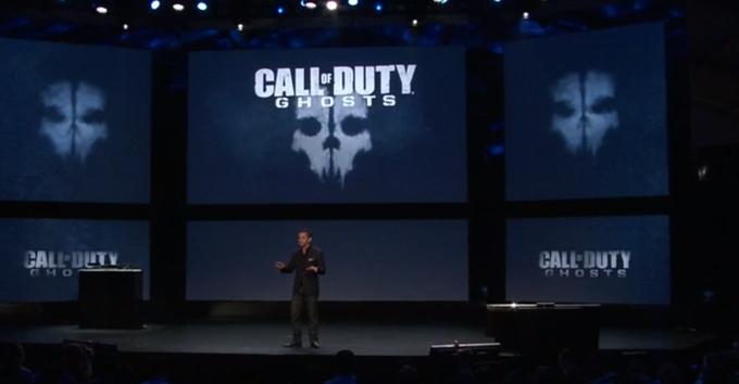Трансляция: Новый Xbox. Изображение № 5.