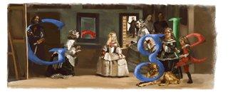 25 Удивительных людей прeвозносимых Google. Изображение № 3.