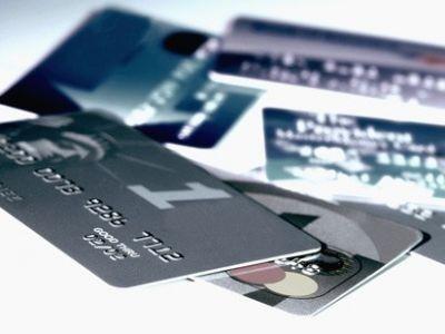 Уменя украли кошелёк. Изображение № 2.