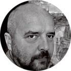 Изображение 79. Прямая речь: Выпускники Школы Родченко.. Изображение № 82.