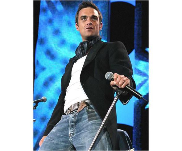 Объявлены итоги Brit Awards. Изображение № 7.
