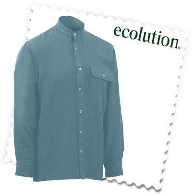 Изображение 53. Eco-fashion: 10 органических брендов.. Изображение № 56.
