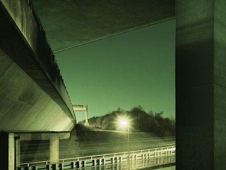 Лучшие фотографии International Photography Awards 2007. Изображение № 4.