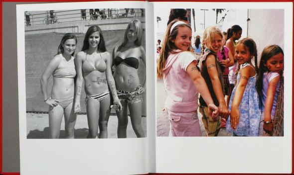 10 альбомов о скейтерах. Изображение №57.