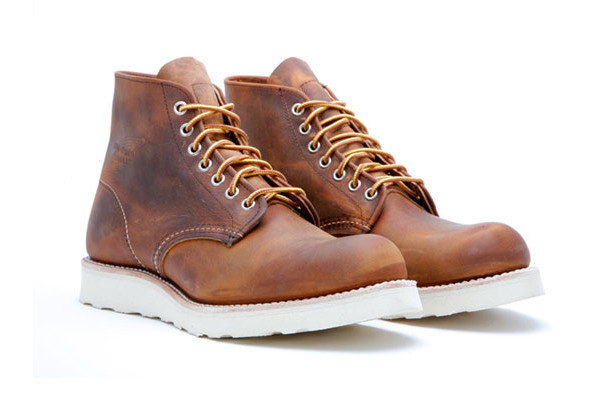 Red Wings. Изображение № 8.