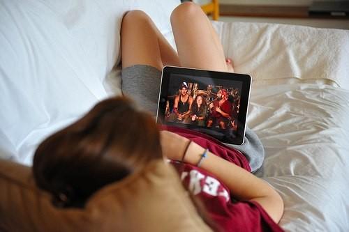 Зачем мне iPad?. Изображение № 1.