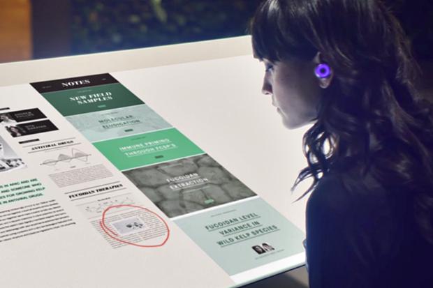 Сотрудник Facebook дал 10прогнозов о дизайне в IT на10летвперёд. Изображение № 1.