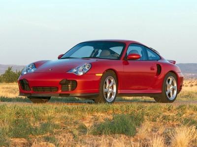 История компании Porsche. Изображение № 17.