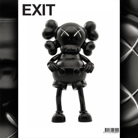 Изображение 102. Журналы недели: 10 актуальных изданий об искусстве.. Изображение № 102.