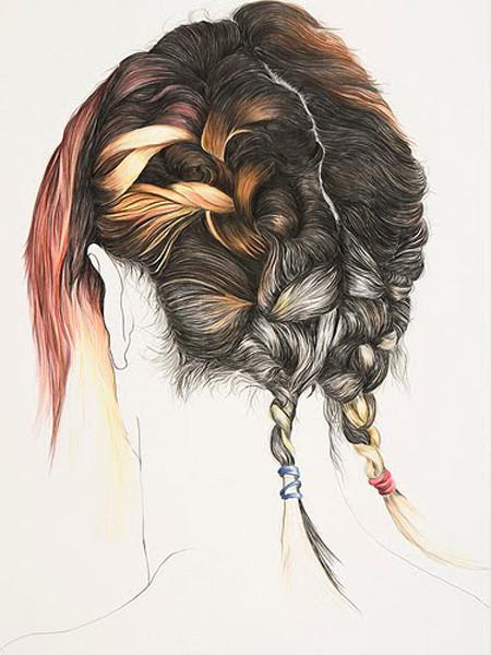Ира Кикина, графический дизайнер. Изображение № 208.