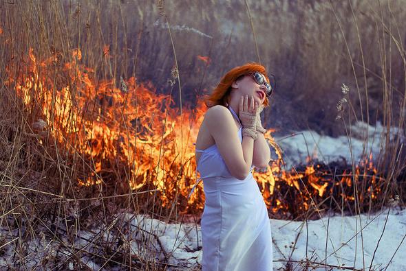 Фотографии Юлии Отто. Изображение № 39.