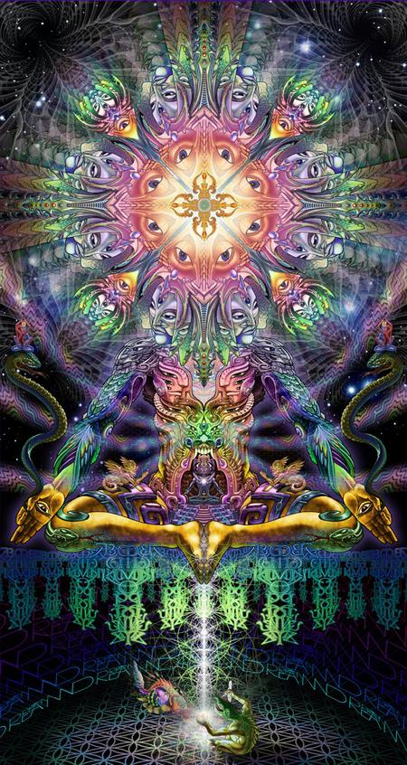 Изображение 2. undefined.. Изображение № 2.