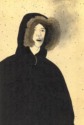 Marc Johns. Изображение № 9.