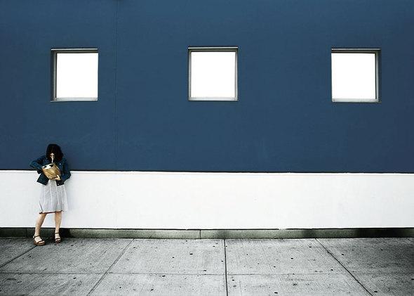 Marc Paeps — бельгийский рекламный фотограф. Изображение № 62.