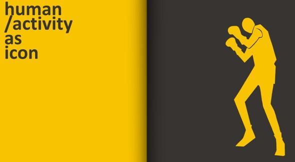 Электронный журнал ографическом дизайне. Изображение № 34.
