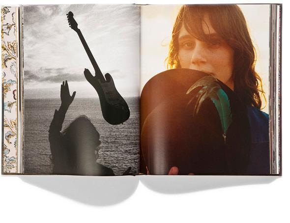 13 альбомов о современной музыке. Изображение №192.