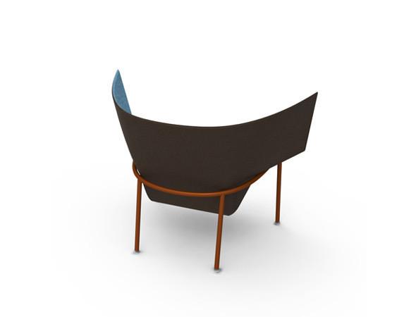 Изображение 9. Миланская неделя дизайна Salone del Mobile.. Изображение № 16.