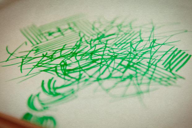 Интенсивы по граф дизайну и фотографии. Изображение № 19.