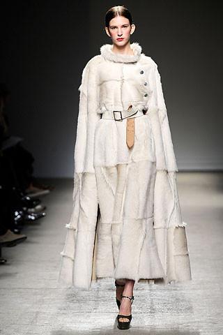 Thimister Haute Couture FW 2010. Изображение № 35.