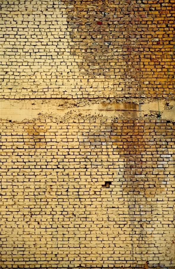 "Wall O'Graphy или ""Охота на стены"". Изображение № 16."