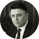 Цитата дня: глава Роскомнадзора о состоянии интернета. Изображение № 1.