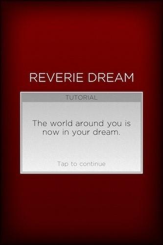 Жизнь есть сон: «Начало» Нолана становится реальностью. Изображение № 5.
