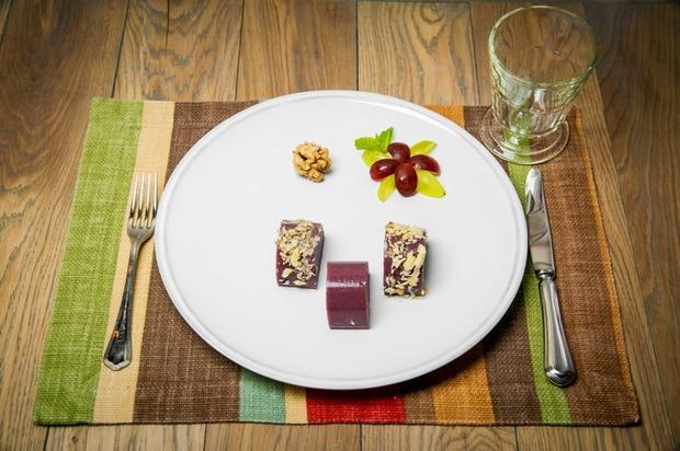 Открытие ресторана Цыцыла. Изображение № 9.