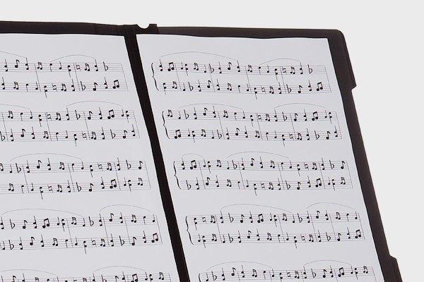 Как научиться понимать классическую музыку?. Изображение № 4.