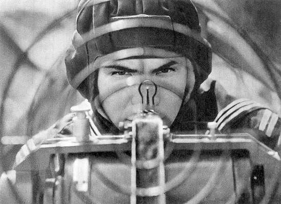 Лучшее из «Советского Фото». Изображение № 69.