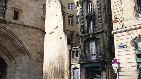 Бордо. Изображение № 23.