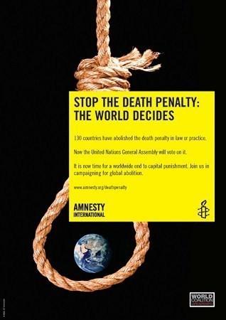 Изображение 20. Выставка: 50 лет Amnesty International.. Изображение № 8.