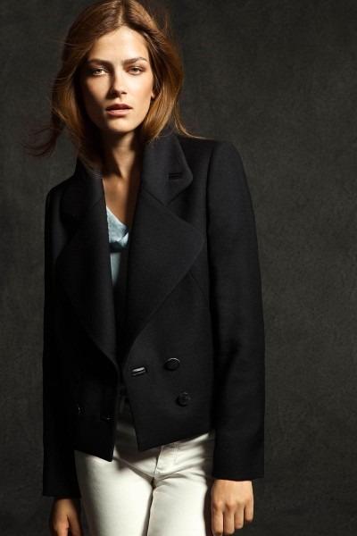 Лукбуки: H&M, Zara, Urban Outfitters и другие. Изображение №25.