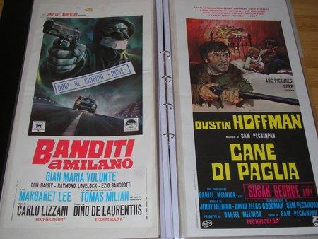 ITALO-CRIMEII. Изображение № 23.