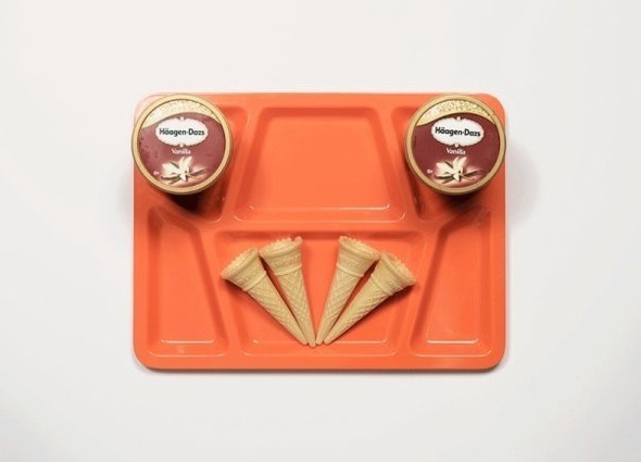 Last food. Изображение № 6.