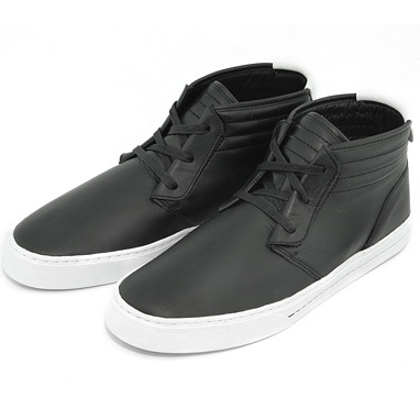 Clae Holiday '08 In-Store!. Изображение № 21.