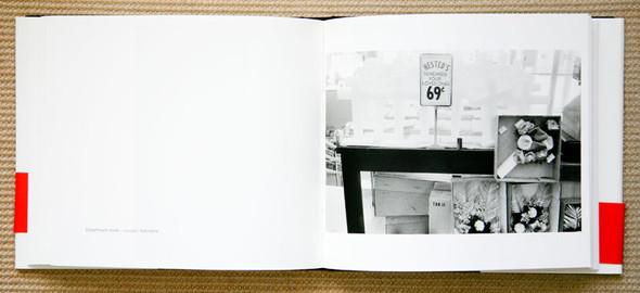 В дороге: 9 фотоальбомов о путешествиях. Изображение № 60.