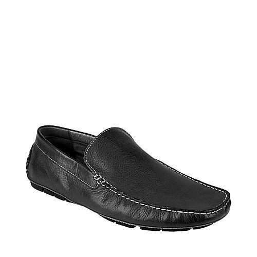 Изображение 4. Мужские ботинки в Steve Madden.. Изображение № 4.