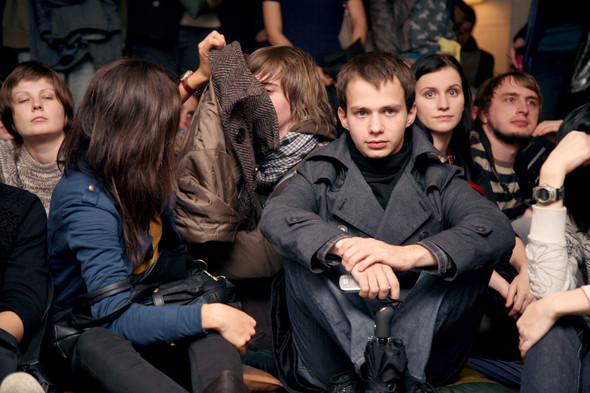 Ломокросс Спб& Hello Photo – репортажи снаграждения. Изображение № 41.