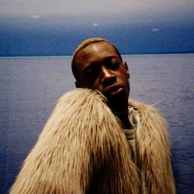 В меньшинстве: Новая волна гей-рэпа в Америке. Изображение № 16.