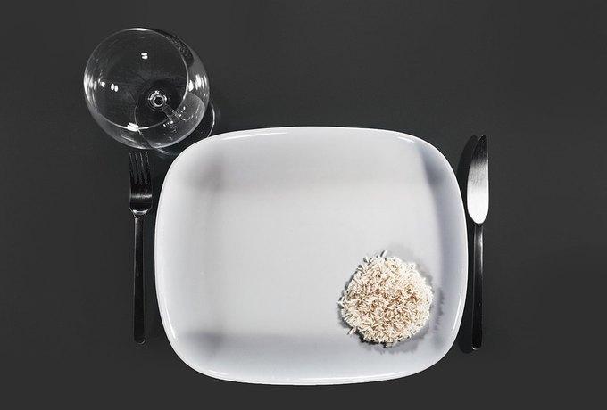 Почему человечеству грозит продовольственный кризис. Изображение № 4.