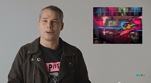 Будущее телевидения: Как работают уникальные каналы YouTube. Изображение № 6.