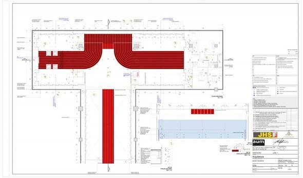 DESIGN OF THE PIECES. Изображение № 29.