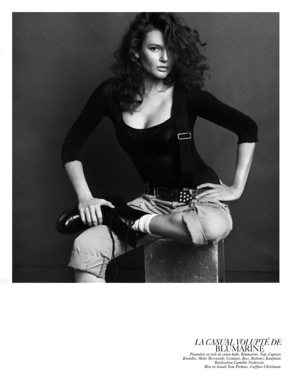 Vogue-a-porter. Изображение № 42.