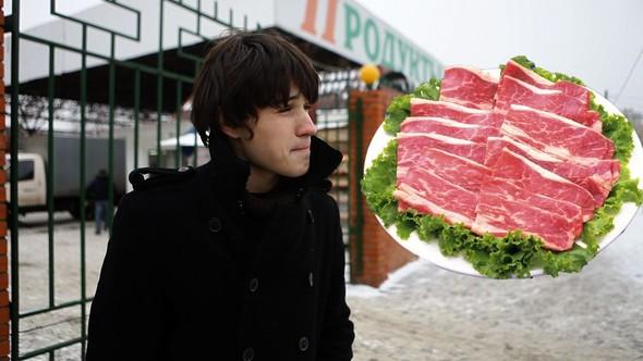 """Лучшие в коротком метре - Призеры """"Арткино 2011"""". Изображение № 17."""